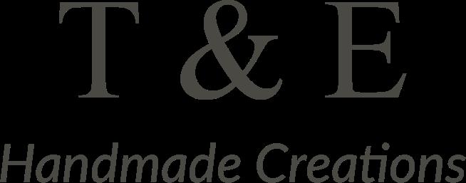 T & E Handmade Creations – Χειροποίητες Δημιουργίες Λευκάδα